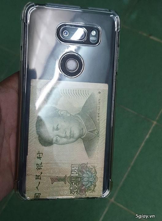 Samsung - LG - Iphone Giá Tốt Bao Zin Bao Sài - 12