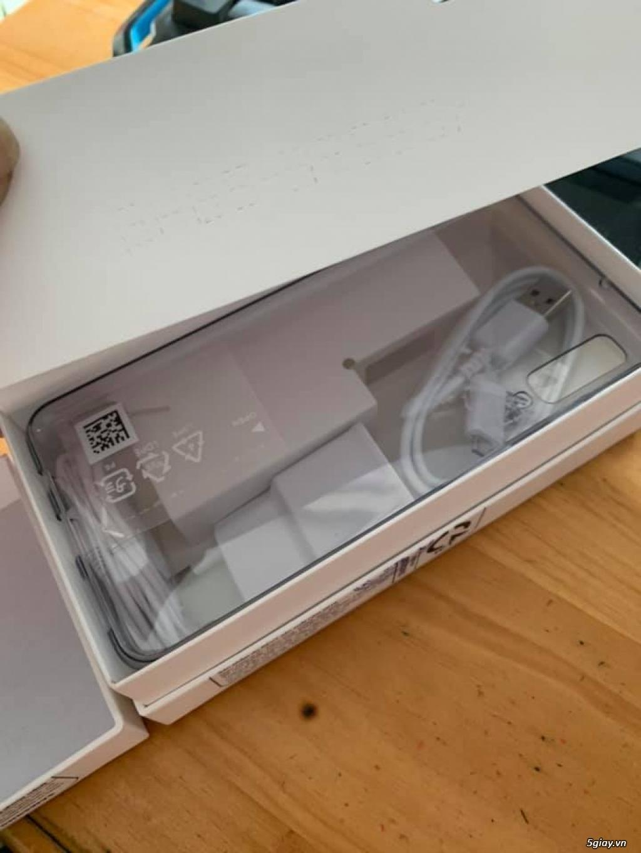 Samsung - LG - Iphone Giá Tốt Bao Zin Bao Sài - 1