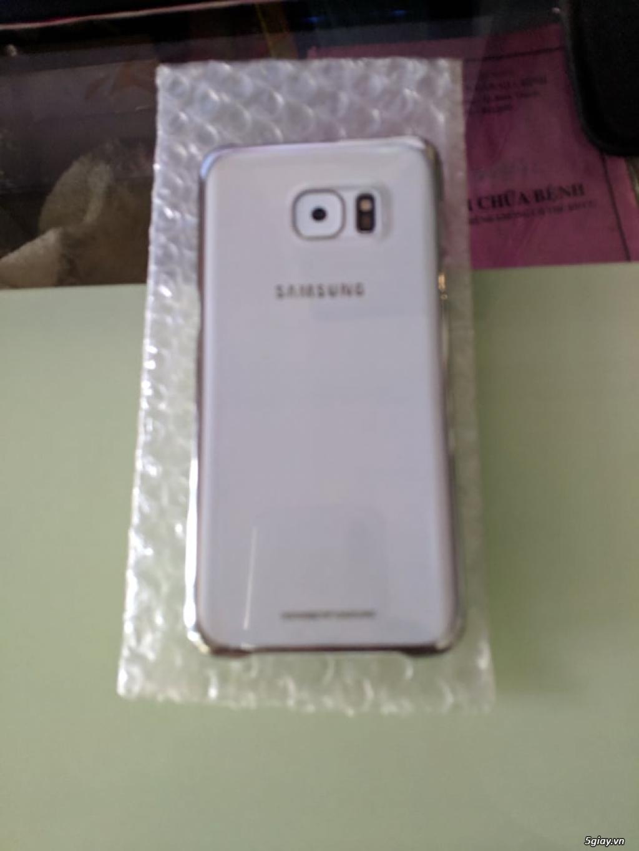 Samsung - LG - Iphone Giá Tốt Bao Zin Bao Sài - 3