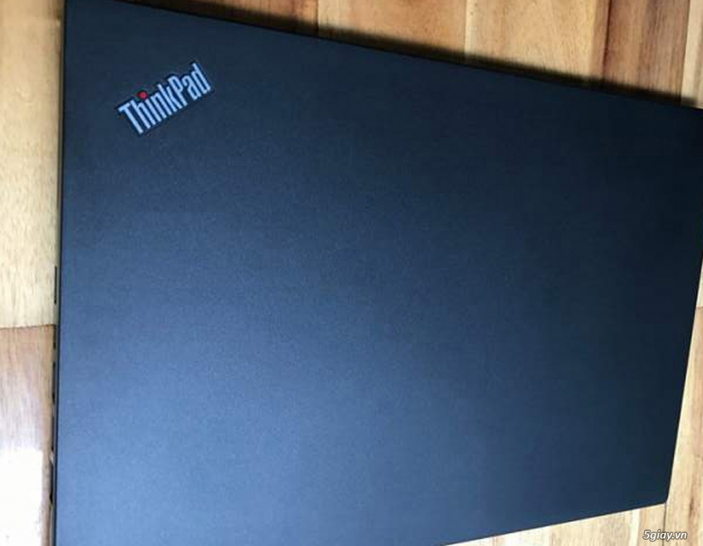LENOVO thinkpad t460s (Core i7 6600u ** 8 GB**SSD 256G 14inh full hd )