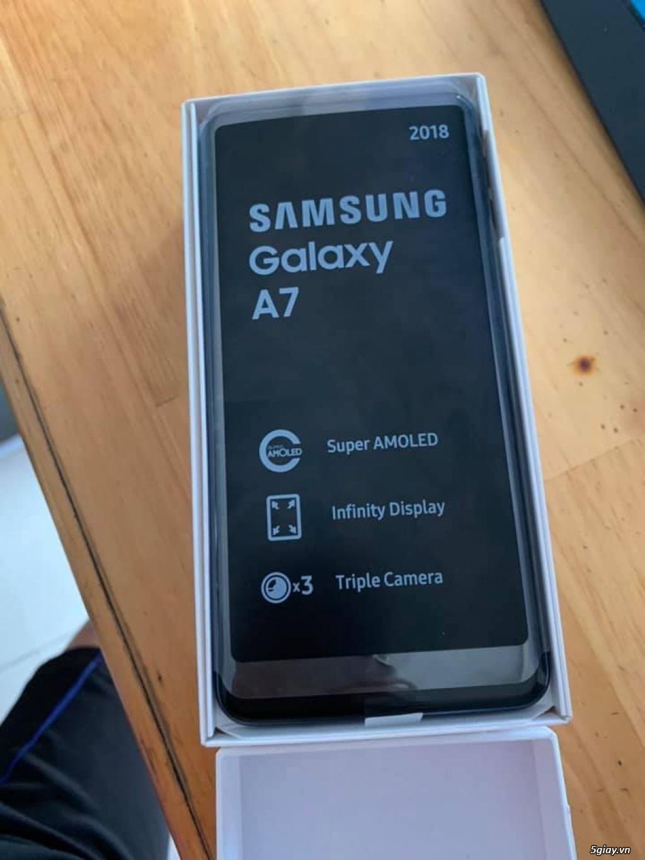 Samsung - LG - Iphone Giá Tốt Bao Zin Bao Sài - 2