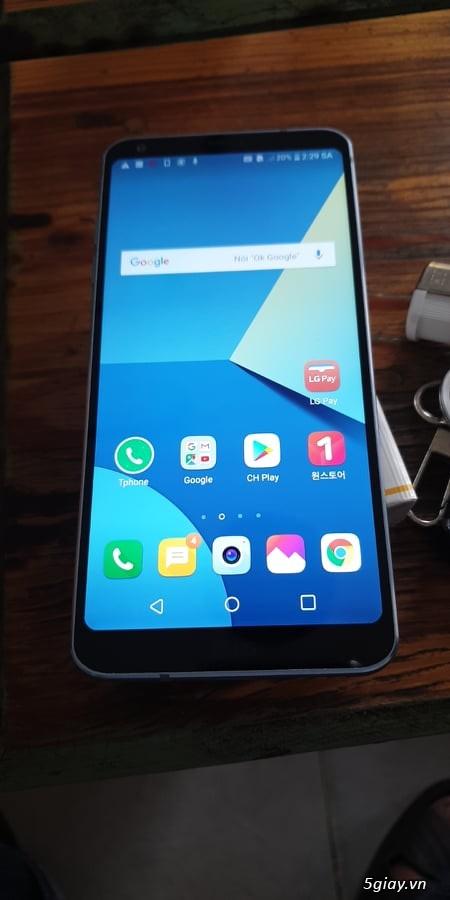 Samsung - LG - Iphone Giá Tốt Bao Zin Bao Sài - 17