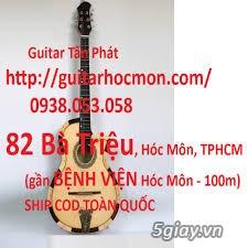 Topics tagged under guitar-phím-lõm-giá-rẻ on Diễn đàn rao vặt - Đăng tin rao vặt miễn phí hiệu quả 20190831_13982697507e9ff05b892afe0ffa1394_1567221761