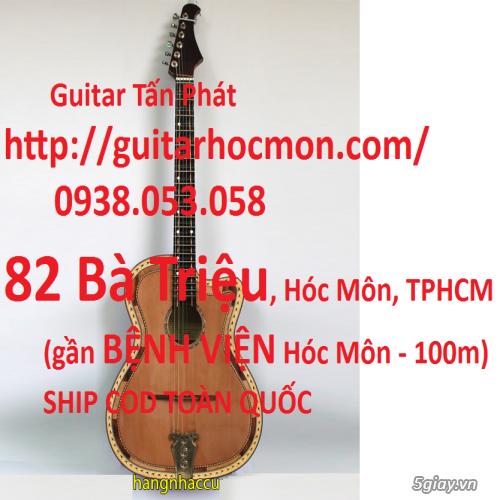 Topics tagged under guitar-cổ-thùng-giá-rẻ on Diễn đàn rao vặt - Đăng tin rao vặt miễn phí hiệu quả 20190831_7b8c899933120425dd69f6dec92959c7_1567221735