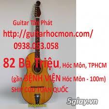 Topics tagged under guitar-phím-lõm-giá-rẻ on Diễn đàn rao vặt - Đăng tin rao vặt miễn phí hiệu quả 20190831_a711a499a35f61815040acfd097571a8_1567221789