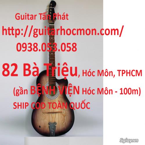 Topics tagged under guitar-cổ-thùng-giá-rẻ on Diễn đàn rao vặt - Đăng tin rao vặt miễn phí hiệu quả 20190831_f0419f621f41346596b5c5e6ca39ea7c_1567221697