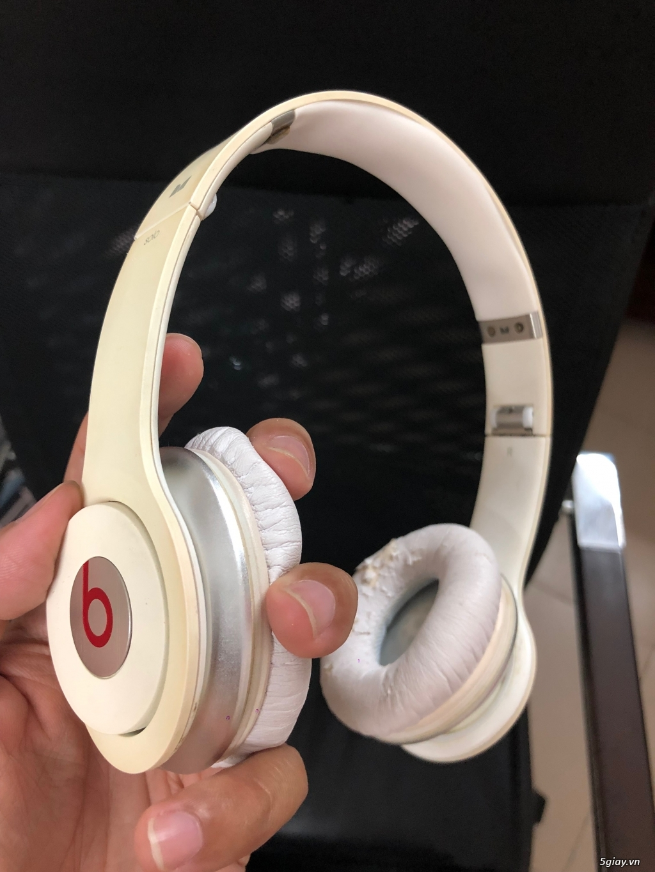 Cần bán: Thanh lý máy nghe nhạc và tai nghe - 5