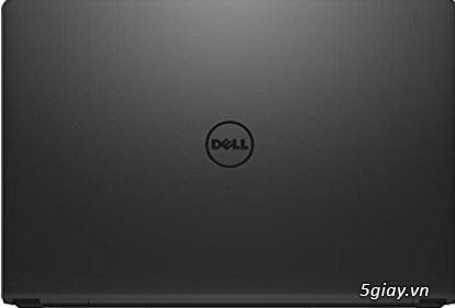 Cần Bán:  Máy Dell Inspiron - 3567 (Xách tay Úc) - 2