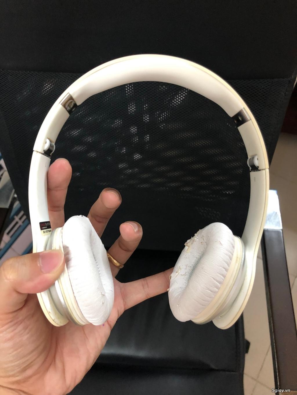 Cần bán: Thanh lý máy nghe nhạc và tai nghe - 6