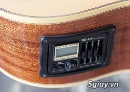 Bán EQ guitar 7547r và EQ guitar B 12 giá siêu rẻ tại bình dương - 8