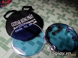 www.123nhanh.com: Bán trống lục lạc gõ bo gỗ, trống ionx, giá siêu rẻ tại