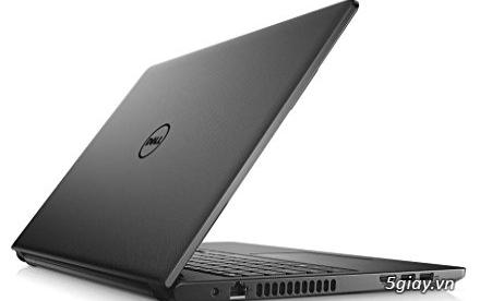 Cần Bán:  Máy Dell Inspiron - 3567 (Xách tay Úc) - 1