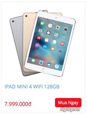 Tất cả các sản phẩm Apple - 19