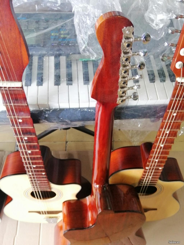 Topics tagged under guitar-phím-lõm-giá-rẻ on Diễn đàn rao vặt - Đăng tin rao vặt miễn phí hiệu quả 20190904_21bf772faa97b88a1b14d713ae8cae2a_1567571858