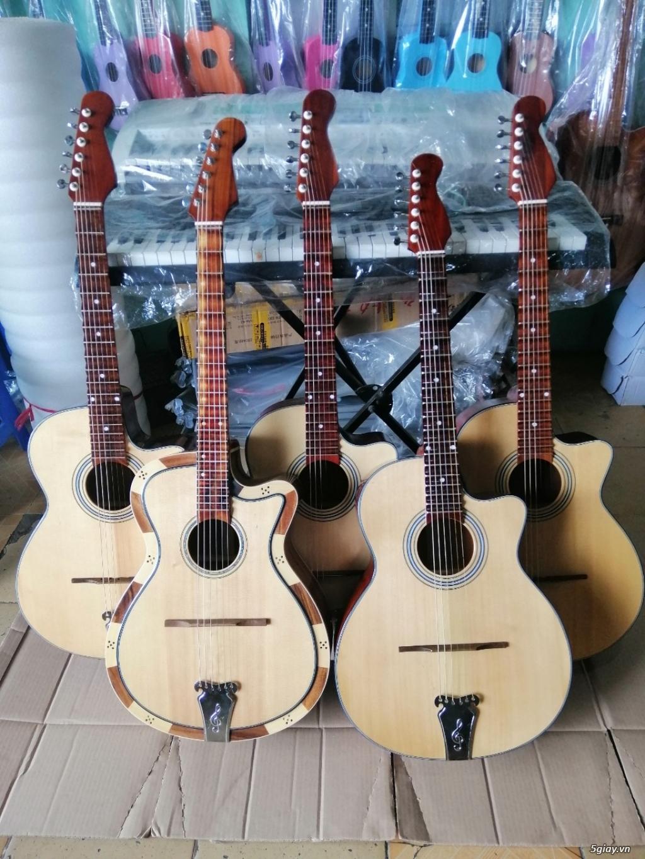 HCM - Bán guitar cổ thùng phím lõm, guitar tân cổ tài tử giá siêu rẻ  20190904_5ab6321b59647d7c12caf3a3e243ef53_1567571886