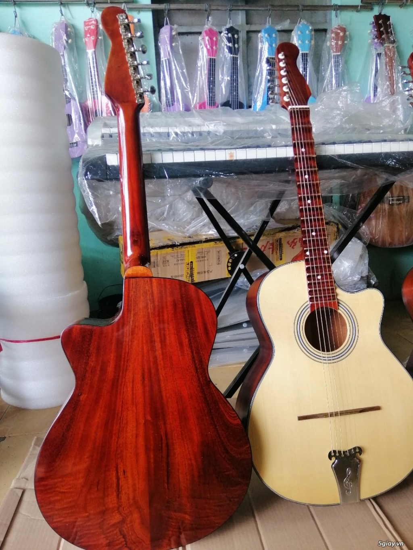 Topics tagged under guitar-phím-lõm-giá-rẻ on Diễn đàn rao vặt - Đăng tin rao vặt miễn phí hiệu quả 20190904_a8627c7f505b26e04e5c4b5aba0430d4_1567571833