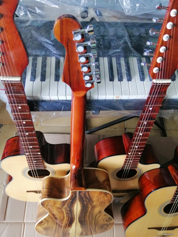 Topics tagged under guitar-phím-lõm-giá-rẻ on Diễn đàn rao vặt - Đăng tin rao vặt miễn phí hiệu quả 20190904_f64a31e360ecedd8e0a7d76b3fbf67a9_1567571868