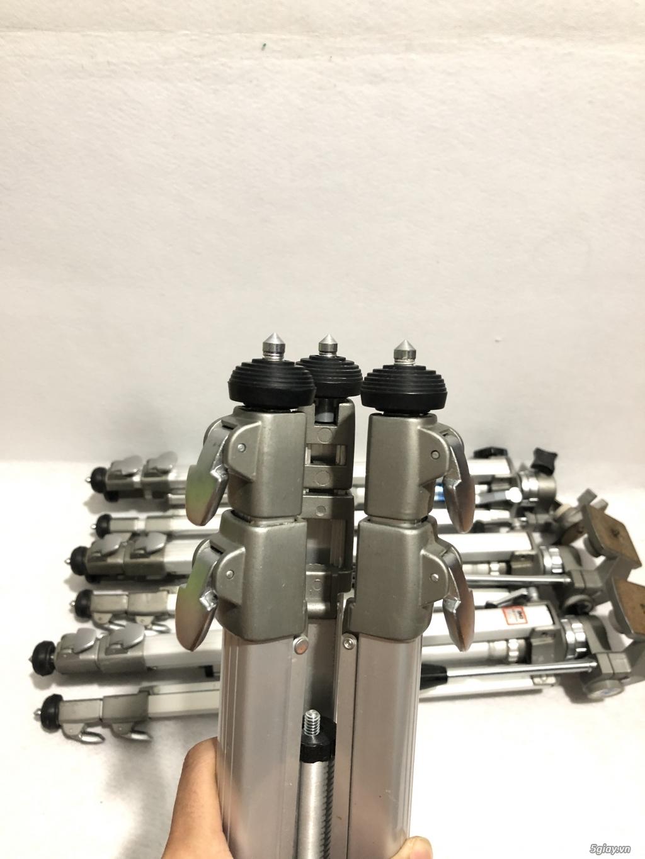 Panasonic VZ CT 20 Full KL, to khoẻ, tải nặng, siêu bền! - 7