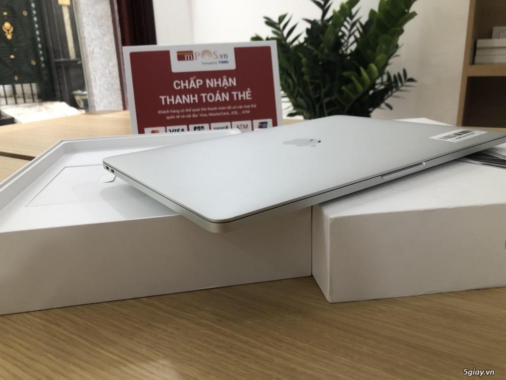 bán MacBook Pro Retina 2015 - 13 Inch - MF840 - New 99% Fullbox đầy đủ - 4