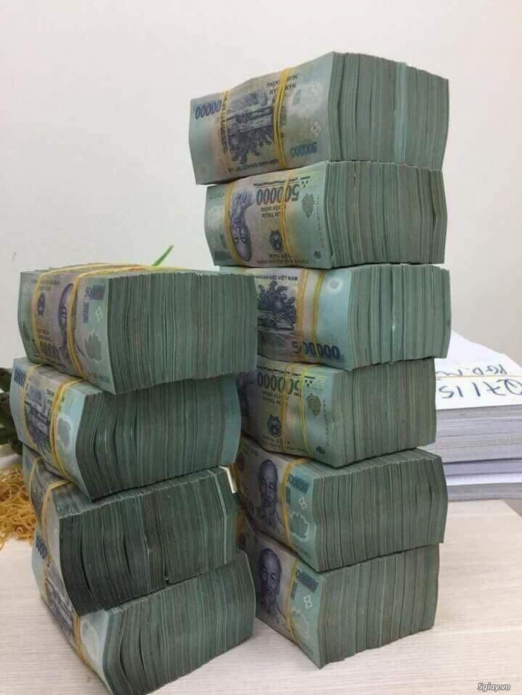 Đức Hòa - Tuyển gấp 20 NVKD bất động sản, không cần bằng cấp, thu nhập 4 đến 15 triệu/tháng