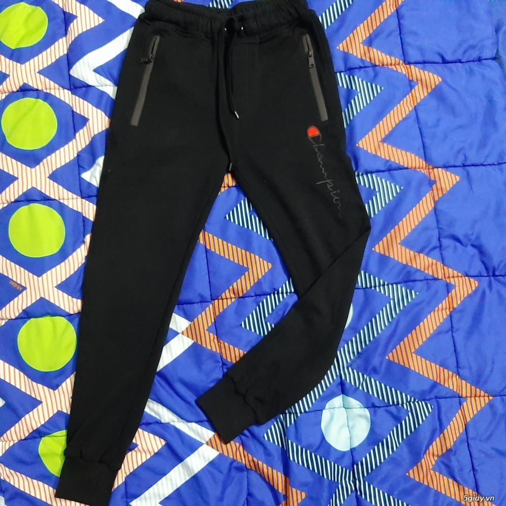 Thanh lý quần áo Second Hand - 13