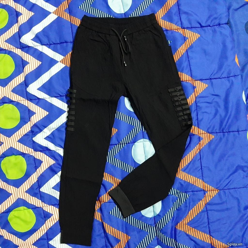 Thanh lý quần áo Second Hand - 14