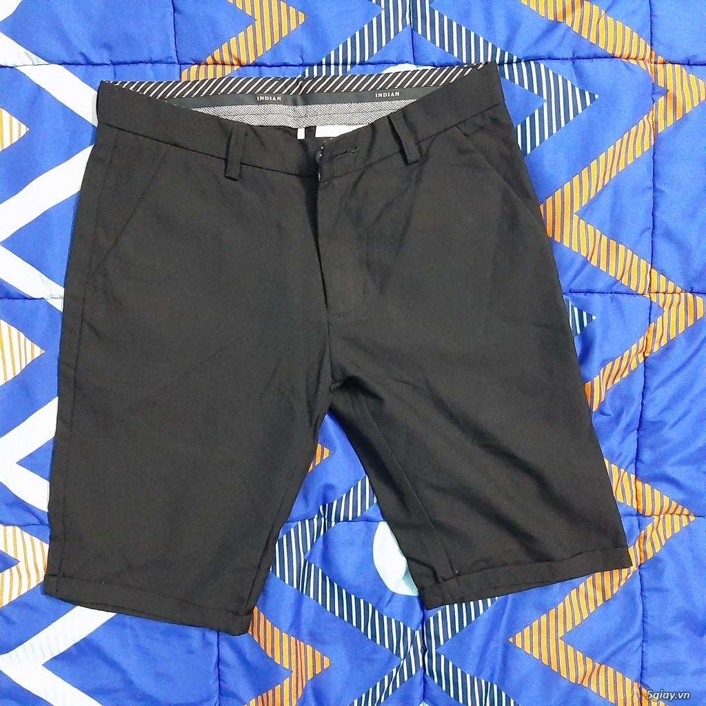Thanh lý quần áo Second Hand - 19