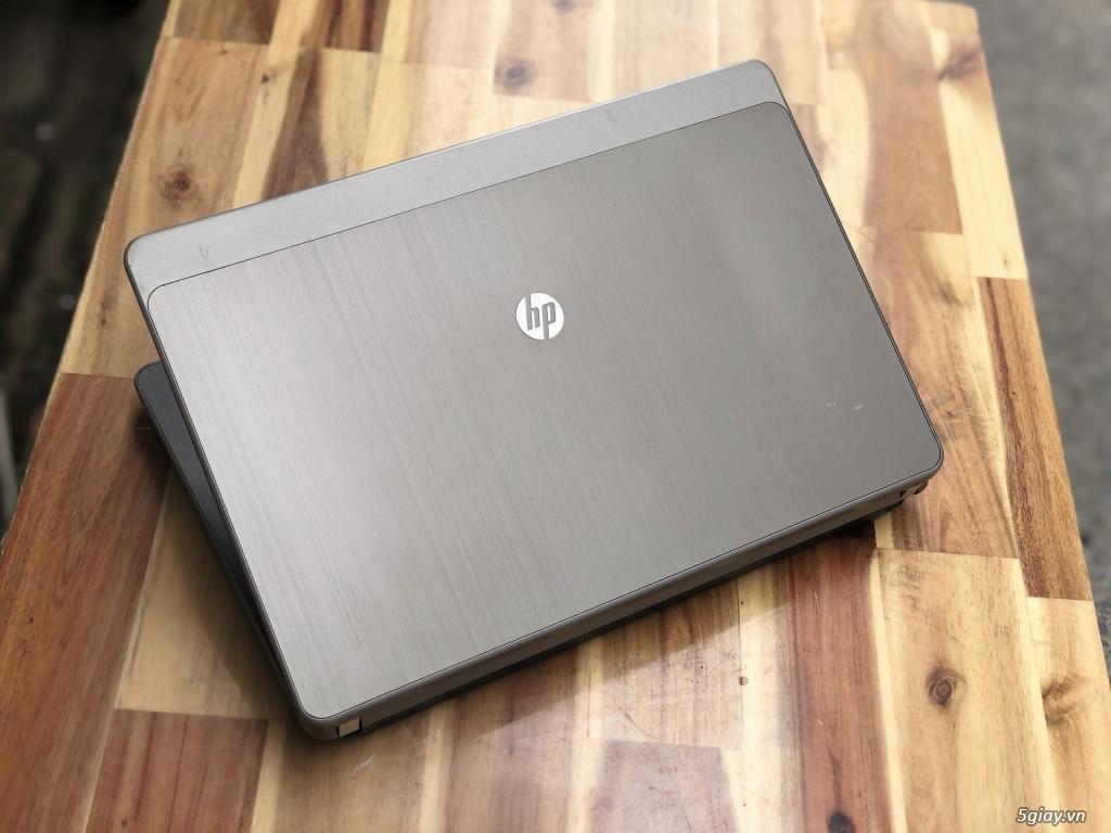 Thanh lý HP Probook 4430S I5 2430M/4G/VGA HD3000/14.0ince - 1