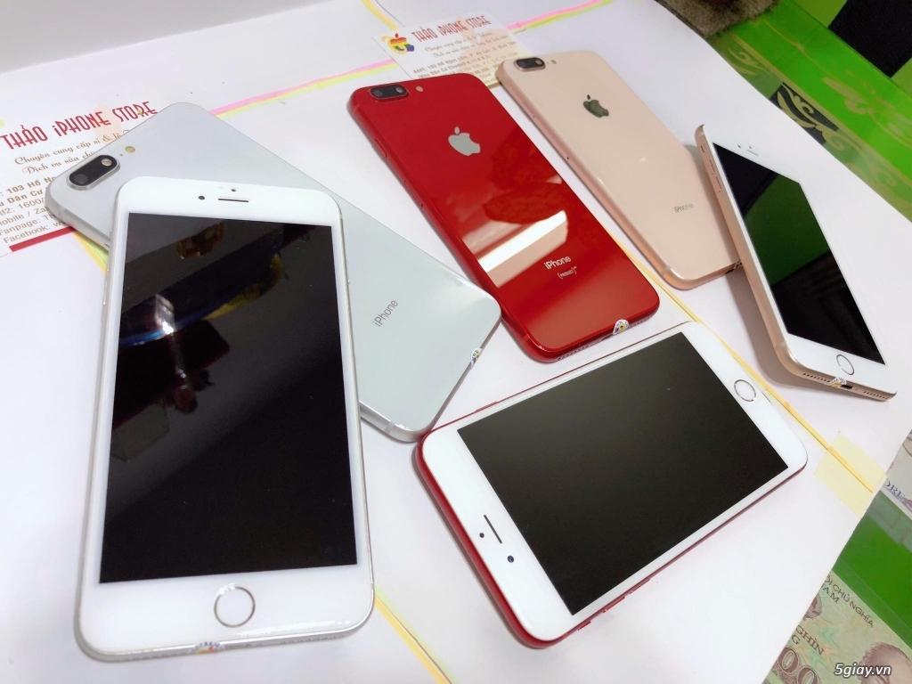 ★Iphone 6S Plus-32G/QUỐC TẾ-Lên Vỏ iPhone8 Plus.Đủ Màu.Full tính năng - 4