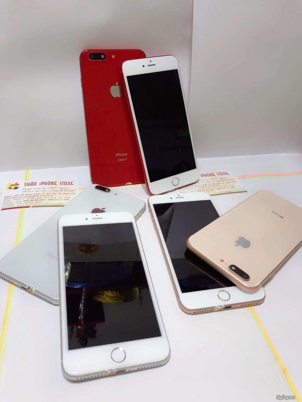 ★Iphone 6S Plus-32G/QUỐC TẾ-Lên Vỏ iPhone8 Plus.Đủ Màu.Full tính năng - 2