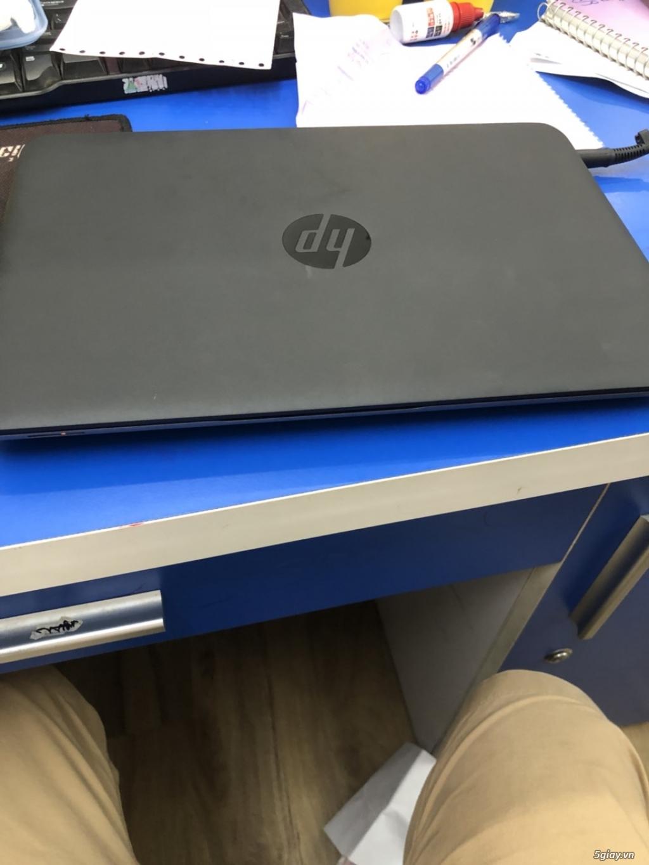 Bán laptop giá rẻ văn phòng + phụ kiện