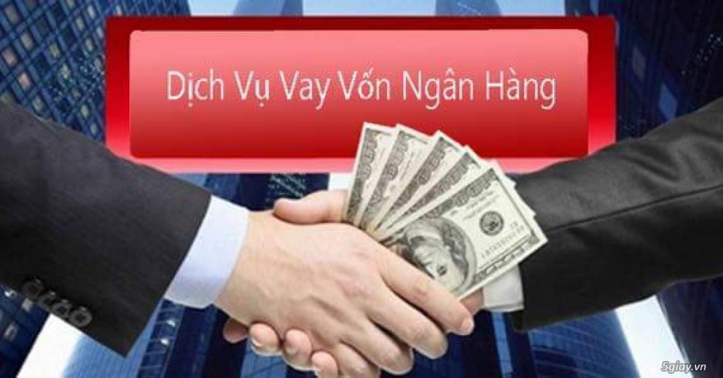Dịch vụ nhà đất: thế chấp nhà đất vay vốn ngân hàng hoặc vay tư nhân