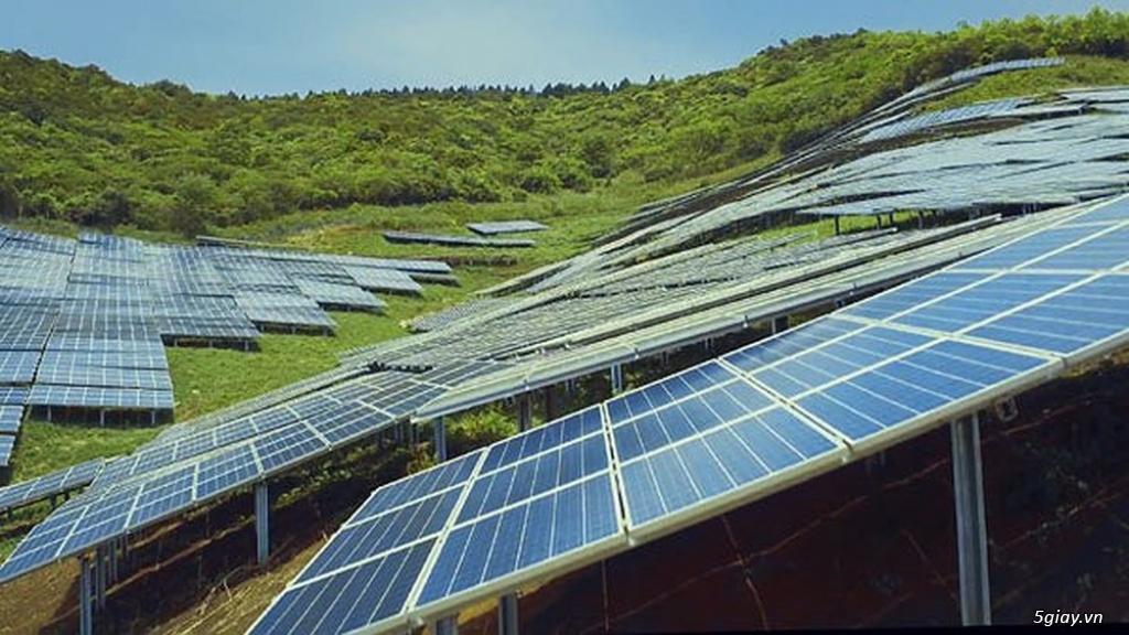 thi công mới điện năng lượng mặt trời tại khánh hòa - 4