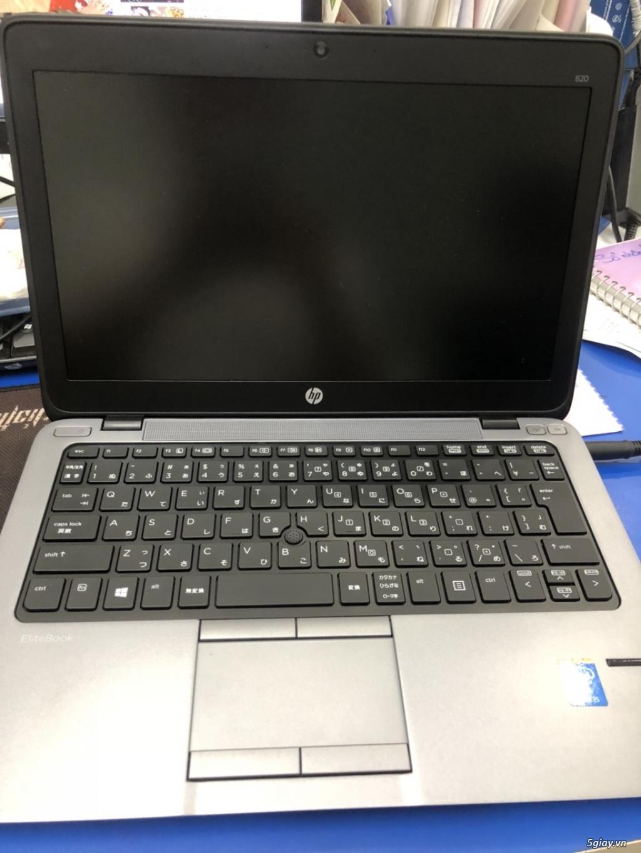 Bán laptop giá rẻ văn phòng + phụ kiện - 3