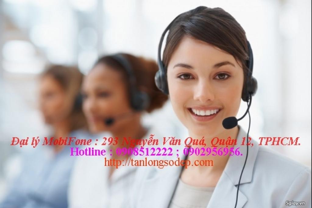 List sim số đẹp giá rẻ dễ nhớ - tanlongsodep.com , mobifone Quận 12 - 1