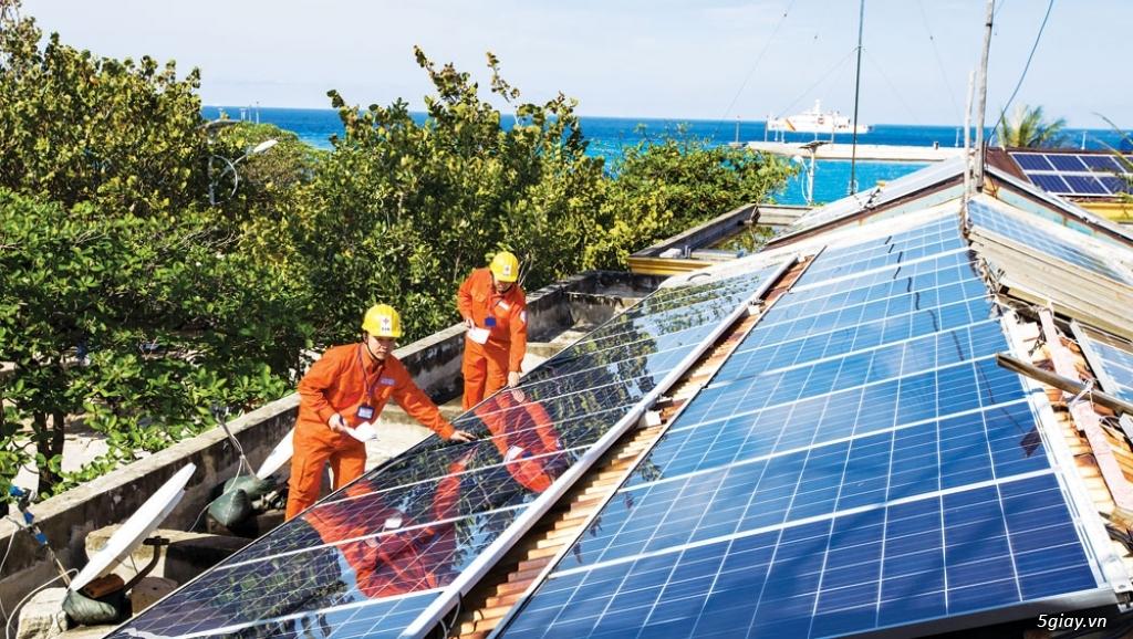 thi công mới điện năng lượng mặt trời tại khánh hòa - 3