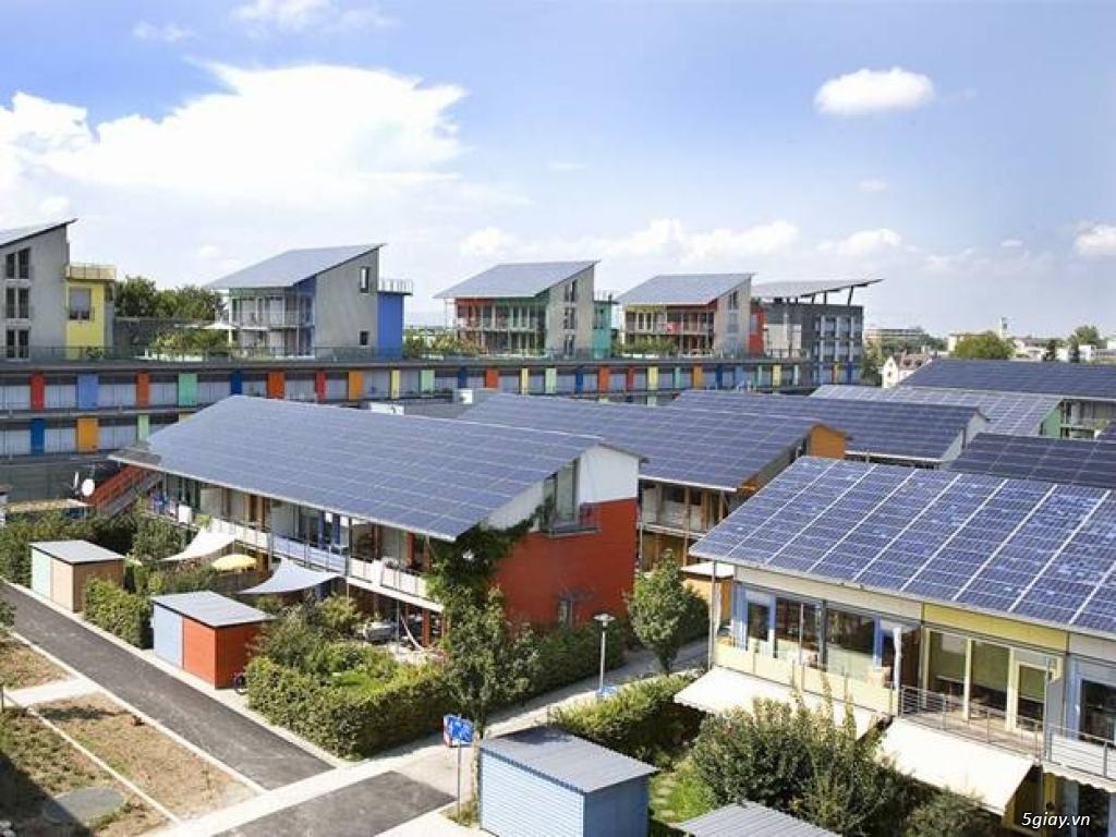 thi công mới điện năng lượng mặt trời tại khánh hòa - 1