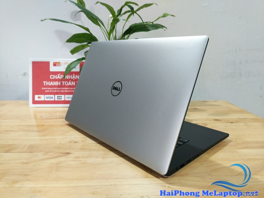 {MeLaptop} Tuyển tập DELL Business / Ultrabook / Workstation - 2