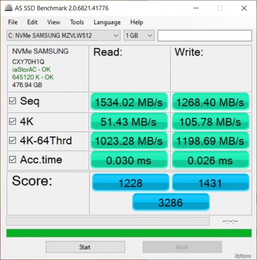 Cần bán: Dell 7480 core i7, QHD cảm ứng, MOD khủng. - 5