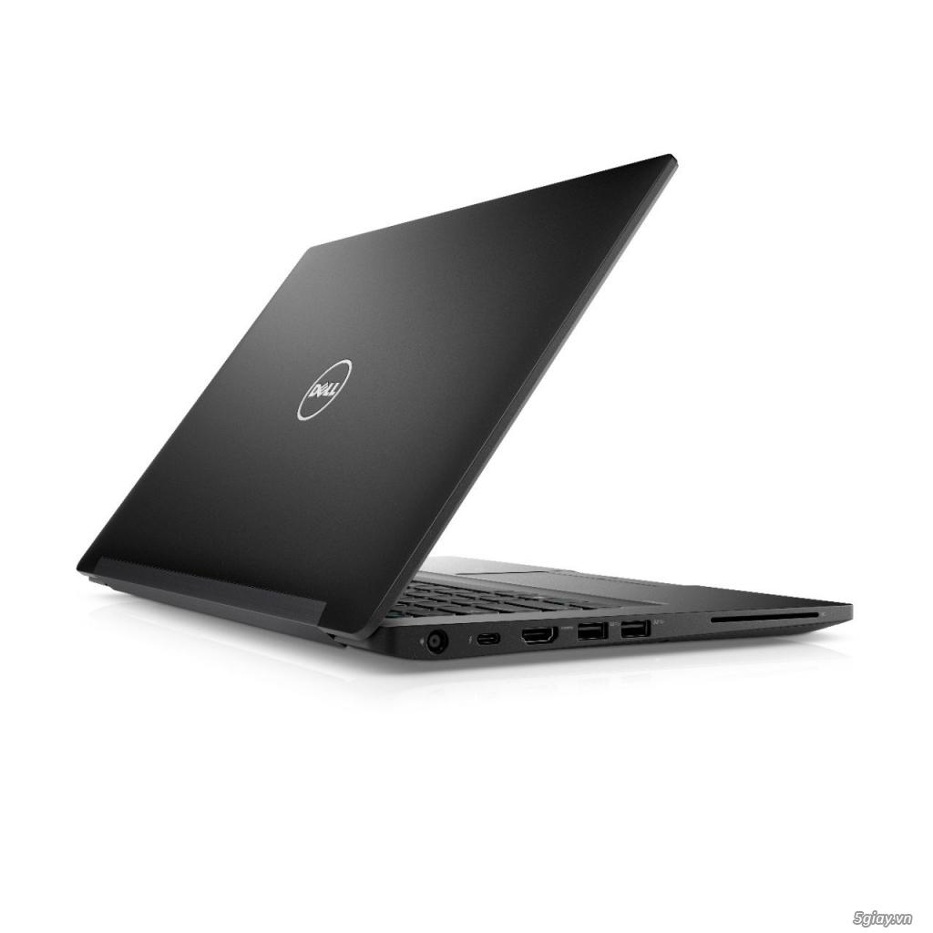 Cần bán: Dell 7480 core i7, QHD cảm ứng, MOD khủng. - 10