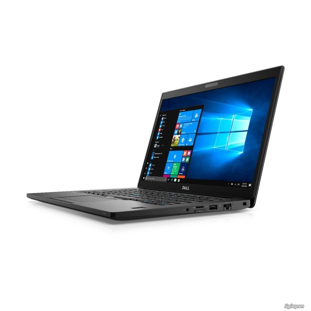 Cần bán: Dell 7480 core i7, QHD cảm ứng, MOD khủng. - 11