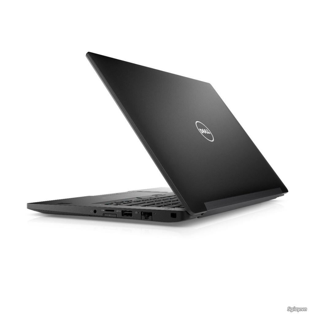 Cần bán: Dell 7480 core i7, QHD cảm ứng, MOD khủng. - 12