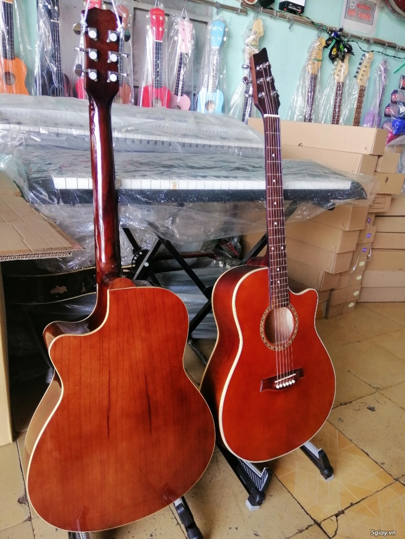 Topics tagged under guitar-giá-rẻ on Diễn đàn rao vặt - Đăng tin rao vặt miễn phí hiệu quả 20190912_93354746db8421cfbbcfd110be1af1ba_1568282653