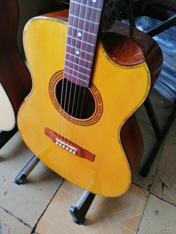 HCM - Bán guitar sinh viên giá siêu rẻ , guitar aucostic giá rẻ  20190912_93fe68149e919b6eea3e7a98468383e0_1568282728