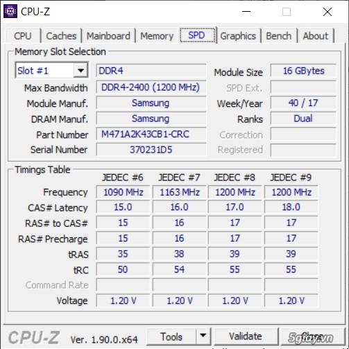 Cần bán: Dell 7480 core i7, QHD cảm ứng, MOD khủng. - 4