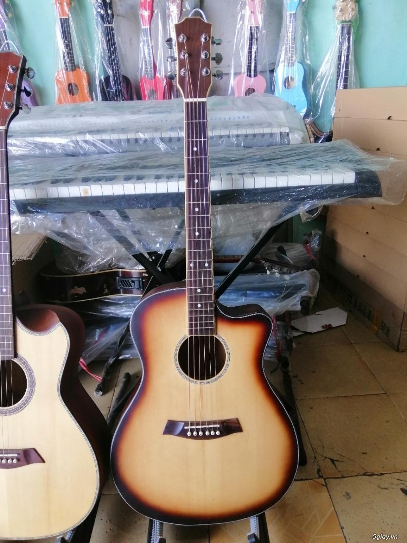 HCM - Bán guitar sinh viên giá siêu rẻ , guitar aucostic giá rẻ  20190912_a74ce6ab538e2040555b89f0e0306fb6_1568282777