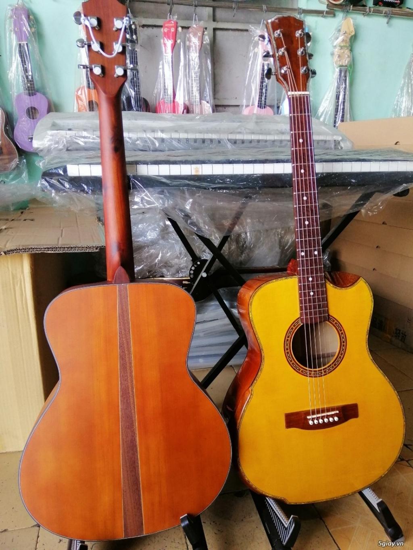 HCM - Bán guitar sinh viên giá siêu rẻ , guitar aucostic giá rẻ  20190912_ded801eb5f613bad8056dea0ed0a1576_1568282639