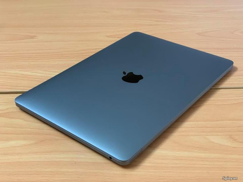 Xả kho vài con Macbook Air 2014 ,2017 ,2018 .macbook 12 ,Macbook pro
