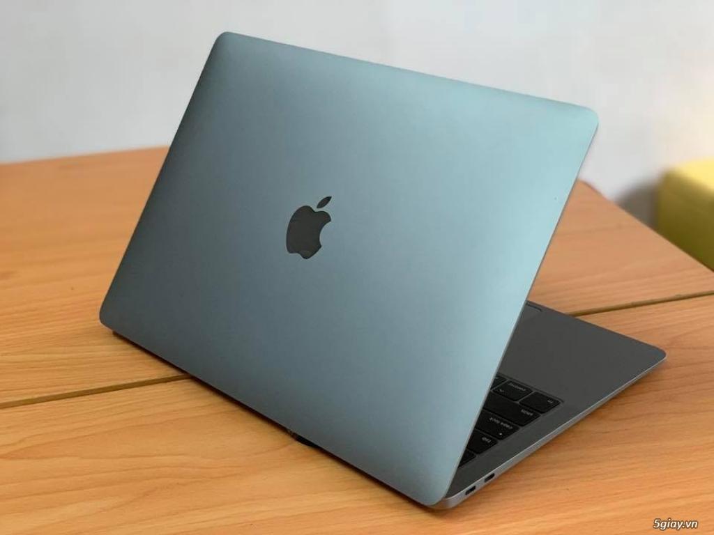Xả kho vài con Macbook Air 2014 ,2017 ,2018 .macbook 12 ,Macbook pro - 8