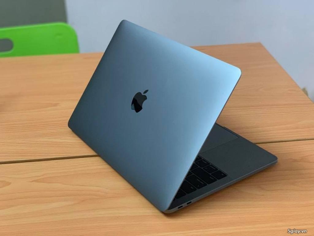 Xả kho vài con Macbook Air 2014 ,2017 ,2018 .macbook 12 ,Macbook pro - 3
